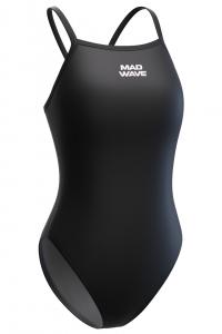 Женский купальник спортивный NERA