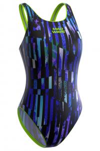 Женский купальник спортивный Flex E3