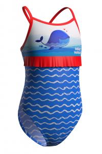 Детский купальник Lily Kids K2