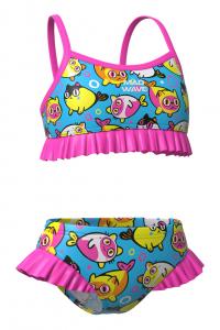Детский купальник Joy Kids K9