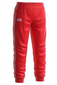 Спортивные брюки Track pants