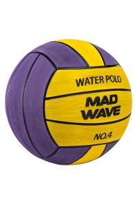 Мяч для водного поло WP Official #4