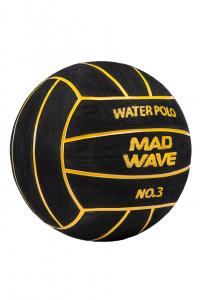 Мяч для водного поло WP Official #3