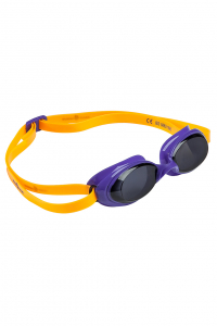 Очки для плавания юниорские SPIN