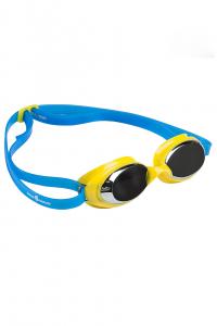 Очки для плавания юниорские SPIN Mirror