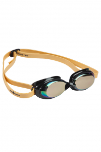 Очки для плавания юниорские SPIN Rainbow