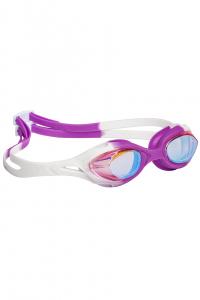 Очки для плавания юниорские ROCKET Rainbow