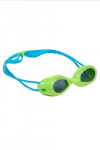 Очки для плавания детские COMET