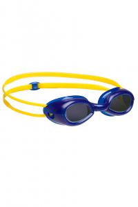 Очки для плавания детские COMET Mirror