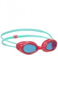 Очки для плавания детские COMET Flavor
