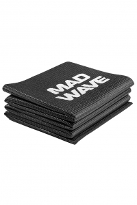 Коврики Yoga Mat PVC foldable