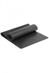 Коврики Yoga Mat PU Rubber