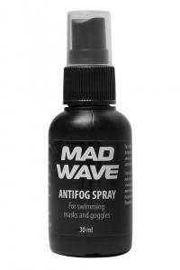 Антифог Antifog Spray