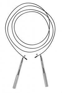 Скакалка Speed Rope