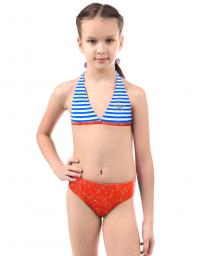 Купальник пляжный детский Glade