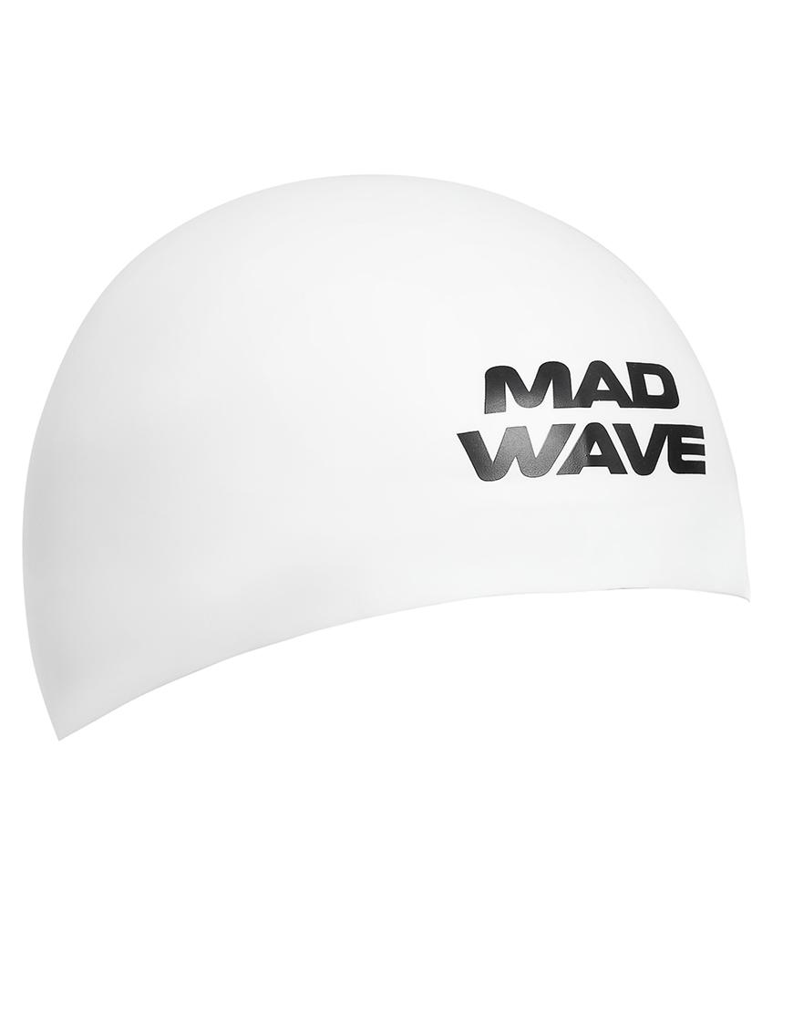 Силиконовая шапочка D-CAP
