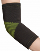 Суппорта Elastic Elbow Support