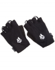 Перчатки для фитнеса Men's Training Gloves