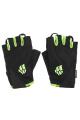 Перчатки Мужские Men's Training Gloves