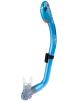 Трубка Panoramic Junior Snorkel