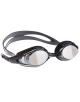 Очки для плавания Competition Mirror Automatic
