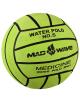 Мячи для Водного Поло Medicine Ball  №5 900 гр