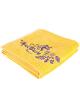 Полотенце Fish Towel