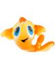Игрушка Mad Fish