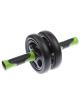 Ролик Double exercise wheel