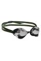 Стартовые очки Turbo Racer II Mirror