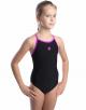 Детский купальник Nata