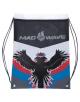 Сетки для Инвентаря RUS DRY GYM BAG