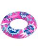 Для обучения плаванию MAD BUBBLES RING