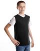 Футболки PRO Junior T-shirt