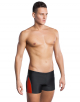 Мужские плавки-шорты COACH PLUS
