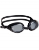 Очки для плавания Nova
