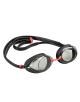 Очки для плавания LANE4