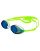 Очки для плавания LANE4 Rainbow