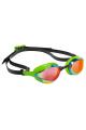 Очки для плавания ALIEN Rainbow