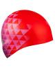 Силиконовая шапочка MATRIX