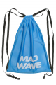 Сетки для Инвентаря DRY MESH BAG