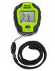 Электронные Устройства Stopwatch 500 memory