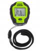 Электронные Устройства Stopwatch 200 memory