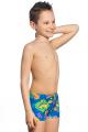 Детские Плавки-шорты DINOS