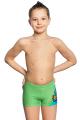 Детские Плавки-шорты BONS