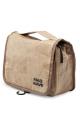 Сумки для Путешествий COSMETIC BAG