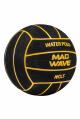 Мяч для водного поло WP Official #5