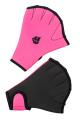 Акваперчатки Aquafitness Gloves