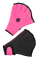Аквафитнес Aquafitness Gloves