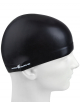 Силиконовая шапочка 3D MadWave logo Cap